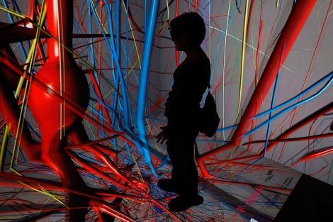 Embarazo y epilepsia; combinación de riesgo