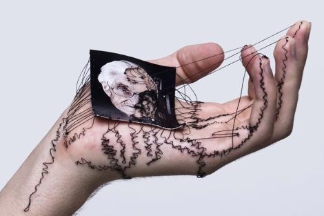 La función hipotalámica parecer ser clave en el inicio del envejecimiento. | El Mundo