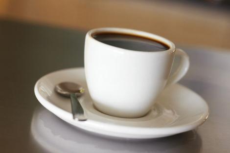 El consumo moderado de café tiene múltiples beneficios.