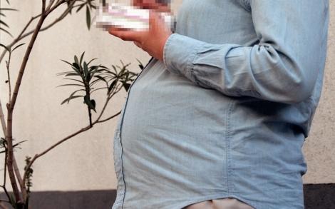 La mujer durante la gestación debe tener un control ginecológico. | El Mundo