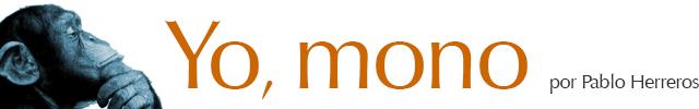 http://estaticos01.cache.el-mundo.net/includes_redaccion/genericos/yomono/img/yomono.jpg