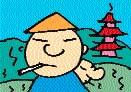 40 mentiras y verdades del tabaco