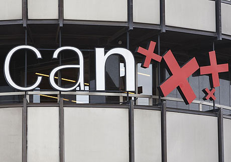 Las Cajas españolas siguen fusionándose aunque sea en negocios no fundamentales