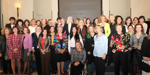 100-mujeres-lideres-en-espana