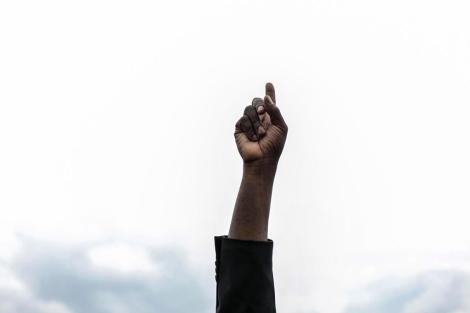 El mayor número de personas con VIH está en África. | Reuters
